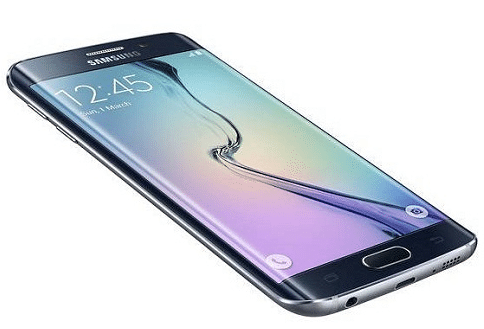 [Clone] Flash Stock Rom onSamsung Galaxy S6 SM-G920f