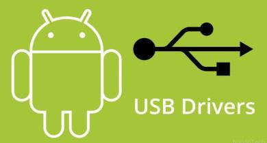 Download MTK Driver Auto Installer