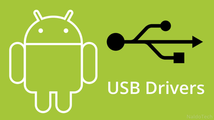 Download SpreadTrum USB Drivers | Fully Tested - Flash Stock Rom