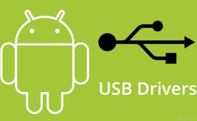 Download SpreadTrum USB Drivers   Fully Tested