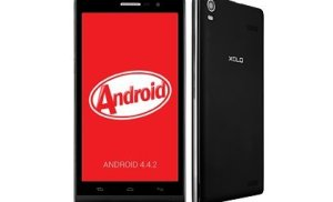 How to Flash Stock Rom on Xolo A1000s LIte