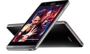 How to Flash Stock Rom on Xolo A1010
