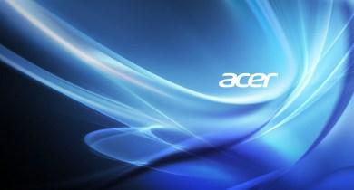 All Acer Stock Roms