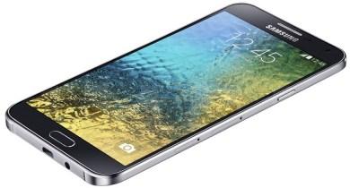 Flash Stock Rom onSamsung Galaxy E7 SM-E7000Clone