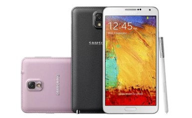 [Clone] Flash Stock Rom onSamsung Galaxy Note3 SM-n9006