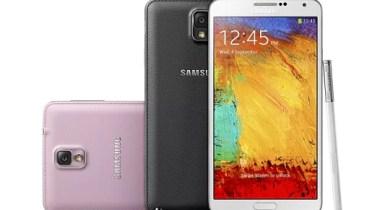 Flash Stock Rom onSamsung Galaxy Note3 SM-n9006Clone