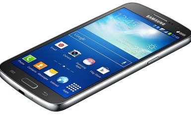 [Clone] Flash Stock Rom onSamsung Galaxy Grand 2SM-G7102