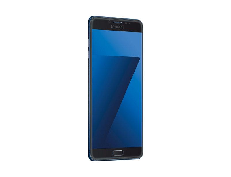 FLASHER UNE rom officielle SUR Samsung Samsung Galaxy C7 Pro SM-C7010