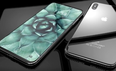 Download Clone Iphone 8 Stock Rom | Fully Tested