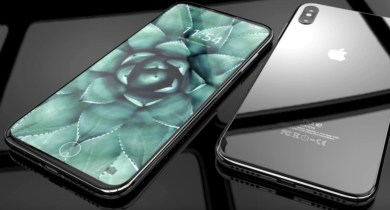 Download Clone Iphone 8 Stock Rom