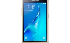 [Clone] Flash Stock Rom onSamsung Galaxy j1 SM-J100