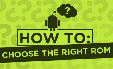 Pros and cons of Custom Android ROM