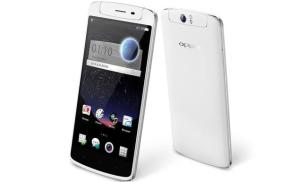 How to Flash Stock Rom on Oppo N1