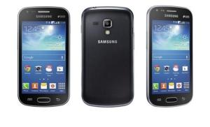 [Clone] Flash Stock Rom onSamsung Galaxy s-duos-2-GT-s7582