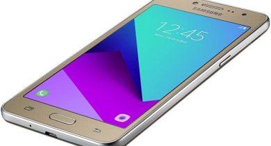 FLASHER UNE rom officielle SUR Samsung Galaxy J2 Prime