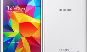 [Clone] Flash Stock Rom onSamsung Galaxy Tab 9-m706