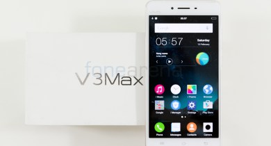 Flash Stock Rom on Vivo V3 Max PD1503FHow to Flash Stock Rom on Vivo V3 Max PD1503F