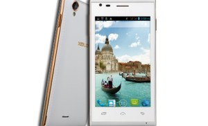 How to Flash Stock Rom on Xolo A550s Ips