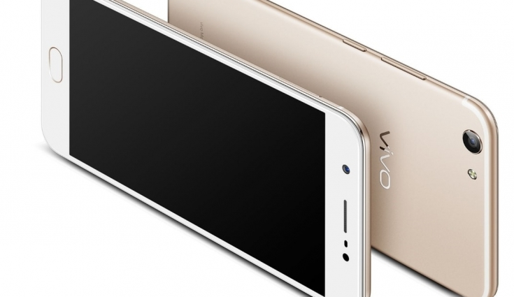 How to Flash Stock Rom on Vivo Y69 - Flash Stock Rom