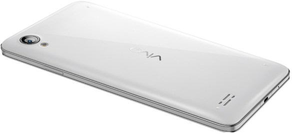 How to Flash Stock Rom on Vivo Y11 - Flash Stock Rom