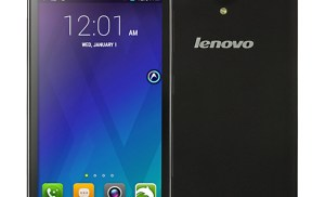 How to Flash Stock Rom onLenovo A606 MT6582