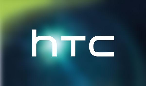 Flashing HTC ROM Upgrade Utility (RUU) flash file- Detailed tutorial