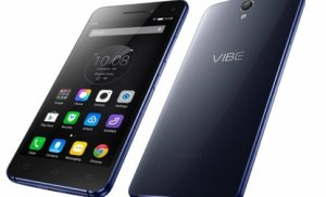 How to Flash Stock Rom on Lenovo Vibe C A2020a40 S220