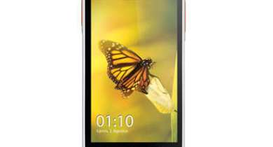 Flash Stock Rom onOppo R821T using Recovery Mode