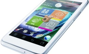How to Flash Stock Rom onLenovo S880i MT6577