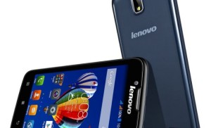 How to Flash Stock Rom on Lenovo A328 S326 MT6582