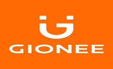Download All Gionee Stock Firmwares | Fully Tested
