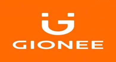 Download All Gionee Stock Firmwares