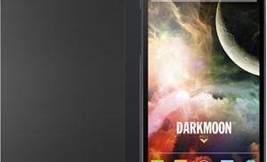 How to Flash Stock Rom onWiko Darkmoon V17 MT6582