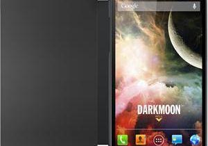 Flash Stock Rom onWiko Darkmoon V17 MT6582