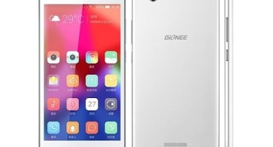 How to Flash Stock Rom onGionee P4S 0201 T5503