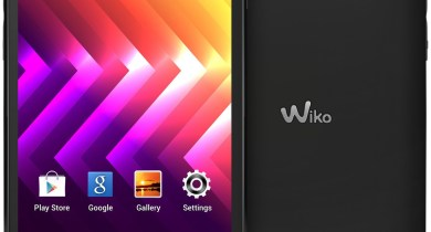 Flash Stock Rom on Wiko Iggy V24 MT6572