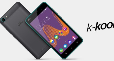 How to Flash Stock Rom on Wiko K-Kool V2800AN