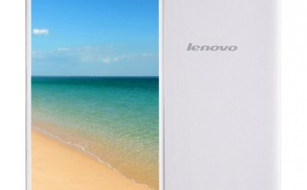 How to Flash Stock Rom onLenovo A936 ST1505