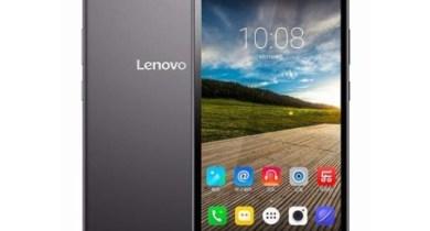 Flash Stock Rom on Lenovo Phab Plus PB1-770M