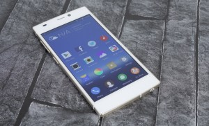 How to Flash Stock Rom on Gionee S5.5 0401 T8983