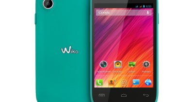 Flash Stock Rom on Wiko Ozzy V24 MT6572