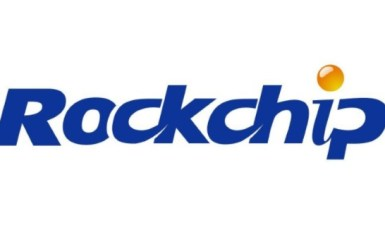 How to flash RockChip Smart Device using RockChip Factory Tool