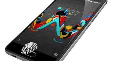 Flash Stock Rom on Wiko U Feel MT6735Flash Stock Rom on Wiko U Feel MT6735