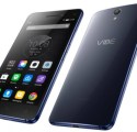 How to Flash Stock Rom onLenovo Vibe S1 Lite MT6753 S294