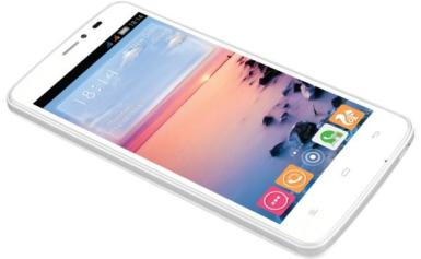 How to Flash Stock Rom onGionee V4S L T8242