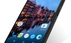 How to Flash Stock Rom on Lenovo Zuk Z2 Z2132 EN OPEN USER Q01080.2 N ZUI 2.5.104 ST 170418