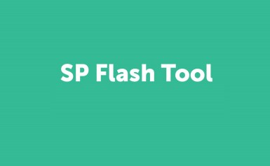List of SP Flash Tool errors, their meanings and their and Resolution