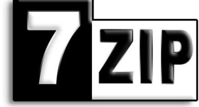 download-7-zip
