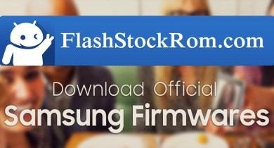 Stock rom Files Archives - Flash Stock Rom