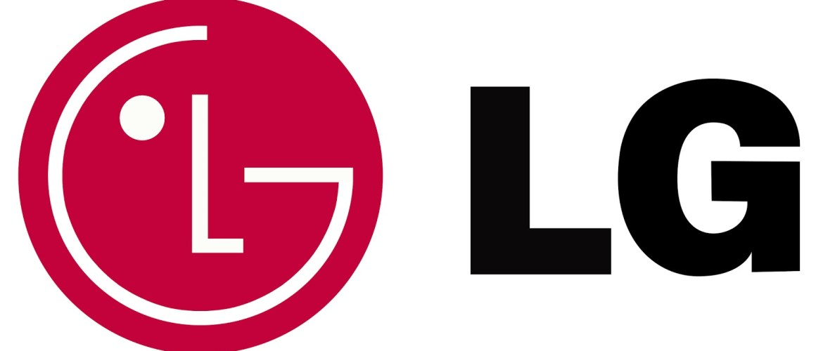 Download All LG USB Driver || Fully Tested